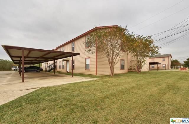 755 River Road, San Marcos, TX 78666 (MLS #454959) :: Rebecca Williams