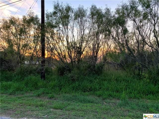 7311 Norris West Drive, Elmendorf, TX 78112 (MLS #454970) :: RE/MAX Family
