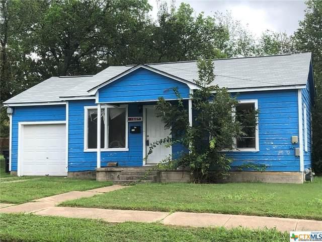 Killeen, TX 76541 :: RE/MAX Family