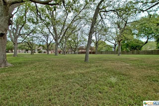 130 Milagros, Seguin, TX 78155 (MLS #455067) :: Texas Real Estate Advisors