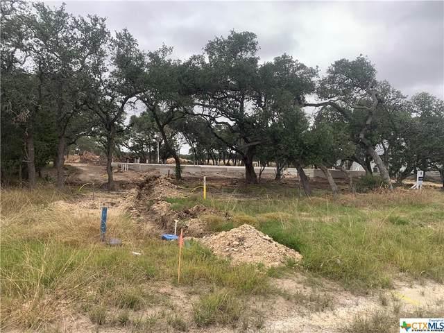 34844 Thanksgiving Trail, Bulverde, TX 78163 (MLS #455267) :: The Zaplac Group