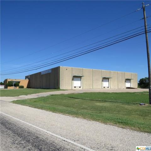 902 W Highway 190, Nolanville, TX 76559 (MLS #8208946) :: Kopecky Group at RE/MAX Land & Homes