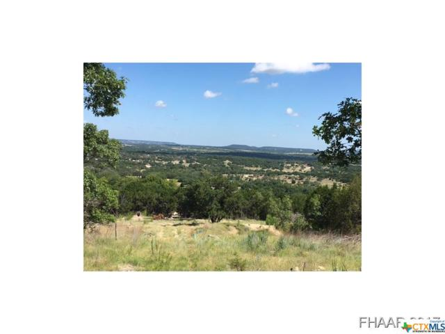 398 County Road 4808, Copperas Cove, TX 76522 (MLS #8219293) :: Erin Caraway Group