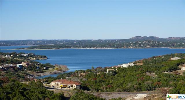 1029 Thunderbolt, Canyon Lake, TX 78133 (MLS #306234) :: Magnolia Realty