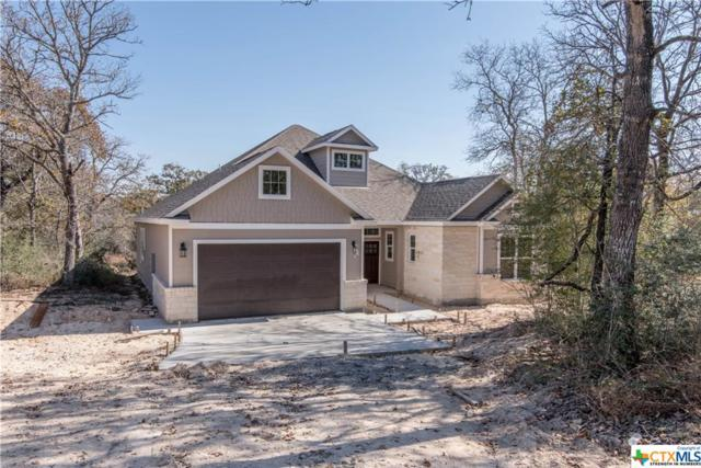 1704 Flash Circle, Luling, TX 78648 (MLS #318879) :: Magnolia Realty