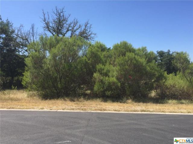 1231 Ensenada Shores Drive, Canyon Lake, TX 78133 (MLS #323926) :: Magnolia Realty