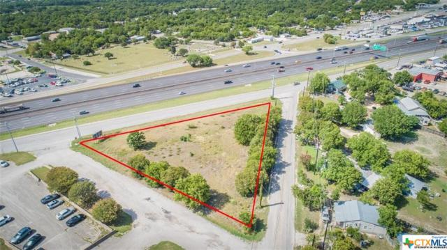 2111 N Ih 35, New Braunfels, TX 78130 (MLS #329612) :: Kopecky Group at RE/MAX Land & Homes