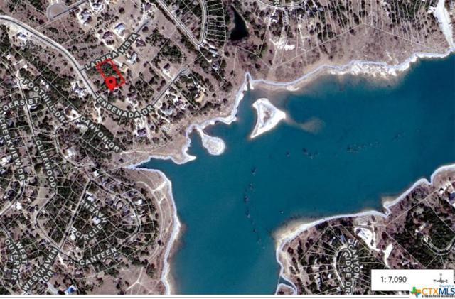 108 Ladera Drive, Canyon Lake, TX 78133 (MLS #331996) :: Magnolia Realty