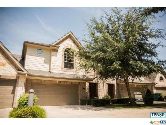 3103 Sabine Cove, Belton, TX 76513 (MLS #335987) :: Magnolia Realty