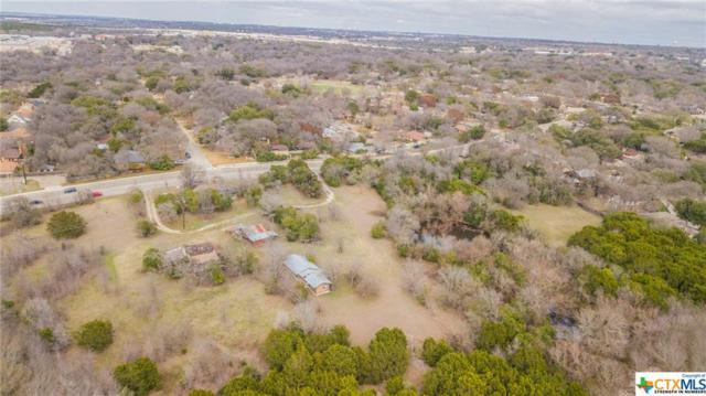 4219 Midway, Temple, TX 76502 (MLS #337695) :: Erin Caraway Group