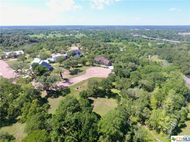 112 Kathleen Avenue, La Grange, TX 78945 (#344540) :: All City Real Estate