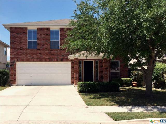 329 Hummingbird Drive, New Braunfels, TX 78130 (MLS #346755) :: Erin Caraway Group