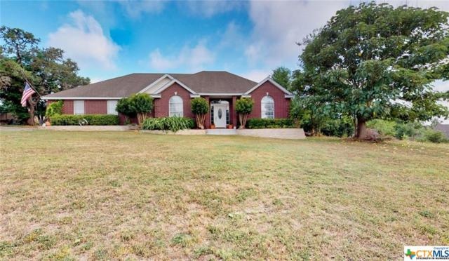 301 Woodlands, San Marcos, TX 78666 (MLS #347304) :: Magnolia Realty