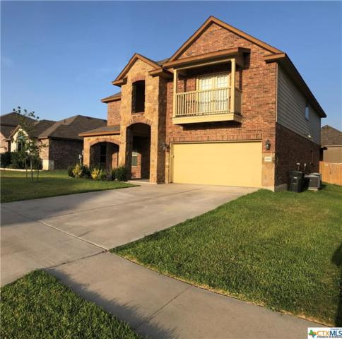 6502 Creek Land Road, Killeen, TX 76549 (MLS #347423) :: Magnolia Realty