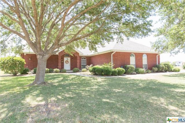 262 Park Ln, Victoria, TX 77904 (MLS #349387) :: Magnolia Realty