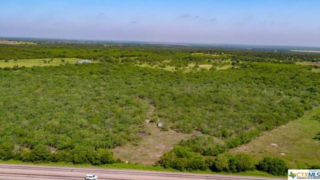 000 Us Hwy 59 S., Goliad, TX 77963 (MLS #350075) :: Marilyn Joyce | All City Real Estate Ltd.