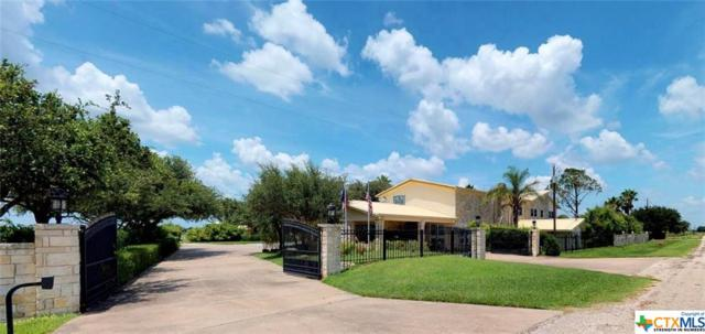324 County Road 319, Edna, TX 77957 (MLS #350651) :: Kopecky Group at RE/MAX Land & Homes