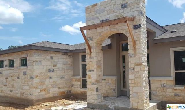 192 Falling Hills, New Braunfels, TX 78132 (MLS #352233) :: Erin Caraway Group