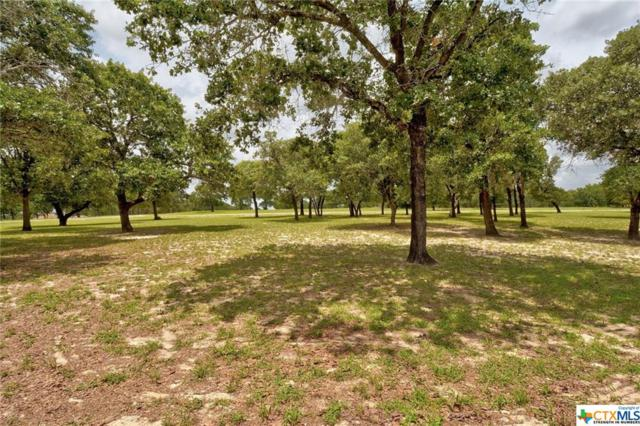 1258 Flash, Luling, TX 78648 (MLS #352542) :: Erin Caraway Group