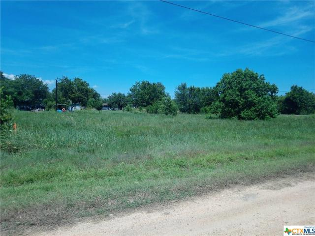 Lot Lavaca, OTHER, TX 77957 (MLS #354593) :: Kopecky Group at RE/MAX Land & Homes