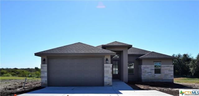127 Ellis Maples, New Braunfels, TX 78130 (MLS #358833) :: Berkshire Hathaway HomeServices Don Johnson, REALTORS®