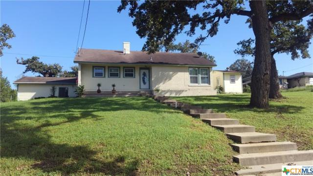 103 Maurine, Cuero, TX 77954 (MLS #361252) :: RE/MAX Land & Homes