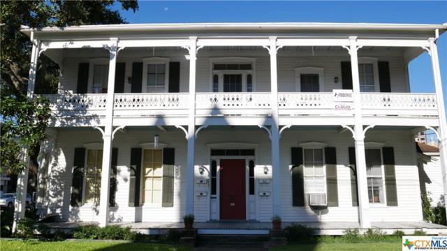 101 N De Leon, Victoria, TX 77901 (MLS #361622) :: RE/MAX Land & Homes