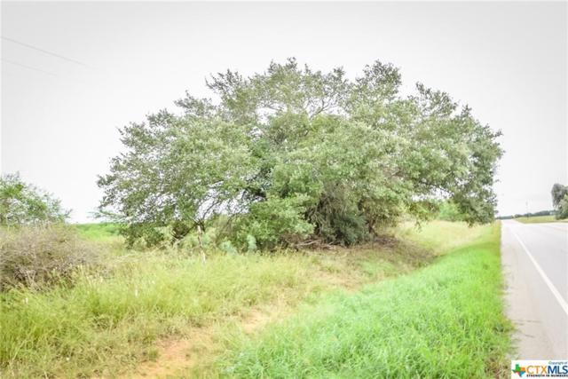 000 Fm 532, Gonzales, TX 78629 (MLS #361738) :: Magnolia Realty