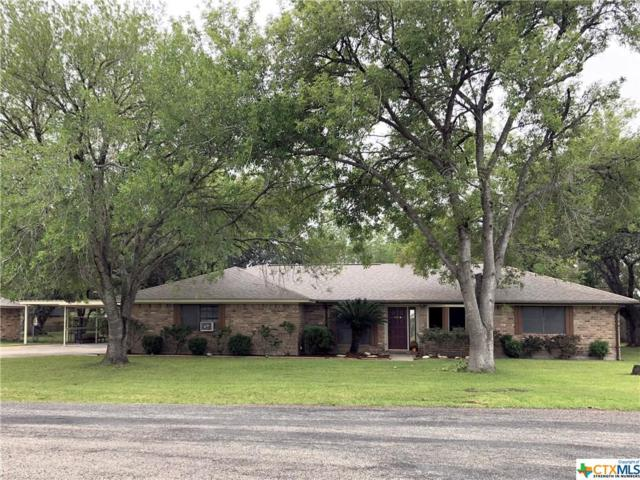 924 Eden Roc, Victoria, TX 77904 (MLS #361853) :: Kopecky Group at RE/MAX Land & Homes