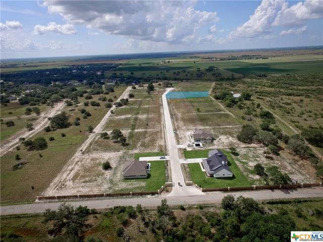 178 Calle Arroyo, Inez, TX 77968 (#365604) :: First Texas Brokerage Company