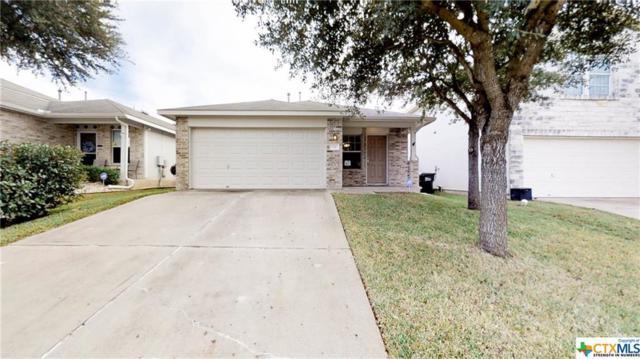 190 Jack Rabbit, Buda, TX 78610 (MLS #366212) :: Magnolia Realty