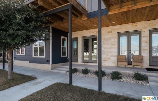 1137 N Academy Avenue, New Braunfels, TX 78130 (MLS #369147) :: Magnolia Realty