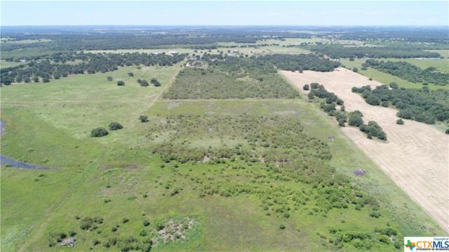 TBD Fm 1104, Kingsbury, TX 78638 (#369253) :: Realty Executives - Town & Country