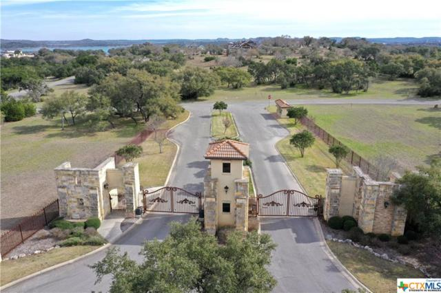 2507 George Pass, Canyon Lake, TX 78133 (MLS #371093) :: Erin Caraway Group