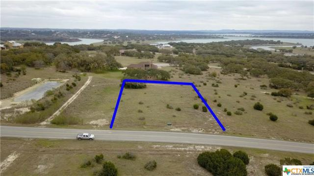 2116 Senora Ridge Ridge, Canyon Lake, TX 78133 (MLS #371267) :: Magnolia Realty
