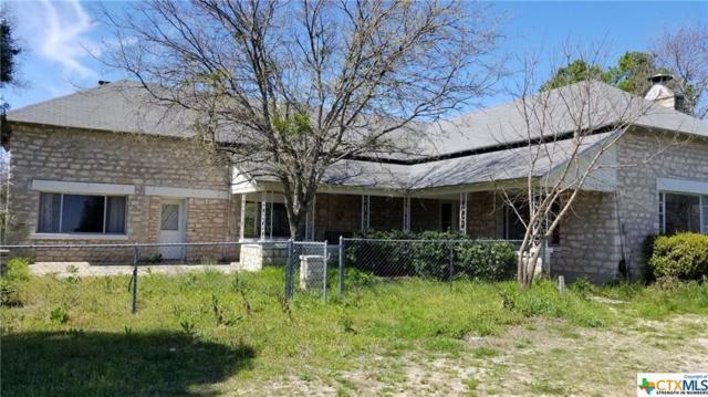 Killeen, TX 76542 :: Kopecky Group at RE/MAX Land & Homes