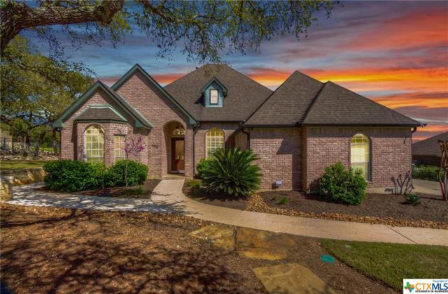 580 Apex, New Braunfels, TX 78132 (MLS #372540) :: Erin Caraway Group