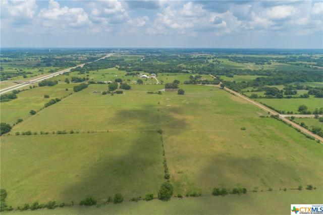 001 Cr 253, Weimar, TX 78962 (#376382) :: Realty Executives - Town & Country