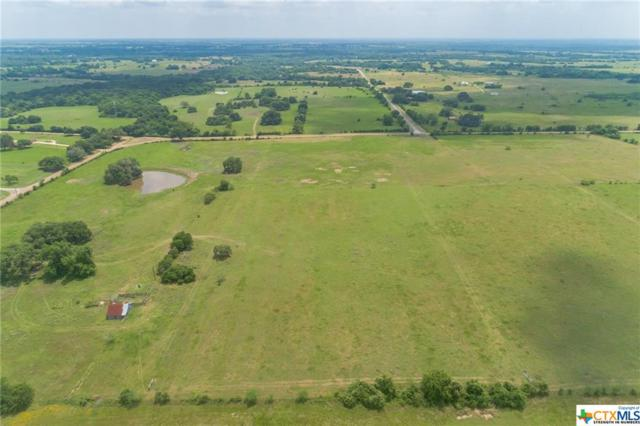 003 Cr 253, Weimar, TX 78962 (#376395) :: Realty Executives - Town & Country