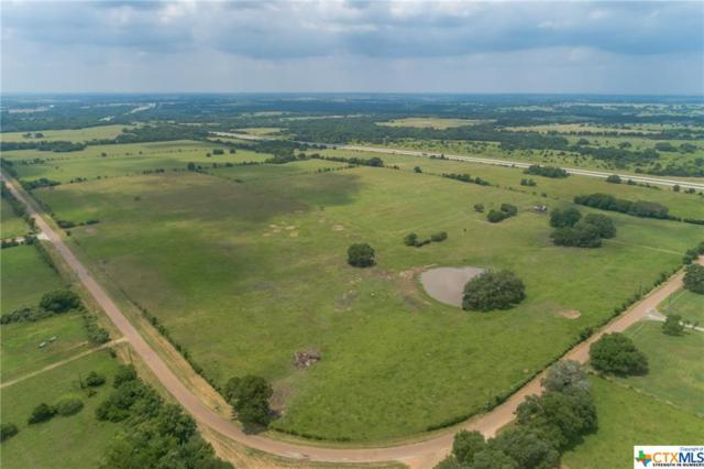 004 Cr 253, Weimar, TX 78962 (#376404) :: Realty Executives - Town & Country