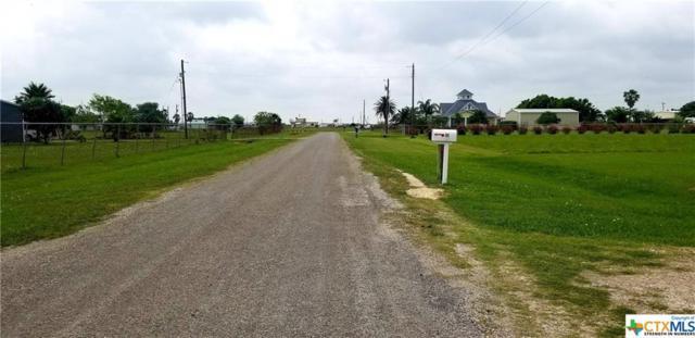 80 Alamo Beach Avenue, Port Lavaca, TX 77979 (MLS #376620) :: Marilyn Joyce | All City Real Estate Ltd.
