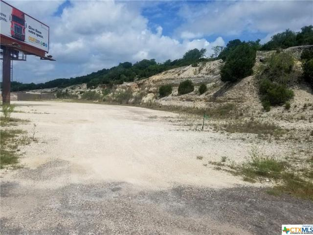 816 W Business 190, Copperas Cove, TX 76522 (MLS #378843) :: The Real Estate Home Team