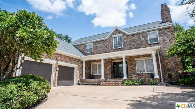 28 Meadow View, Victoria, TX 77904 (MLS #379051) :: The Zaplac Group