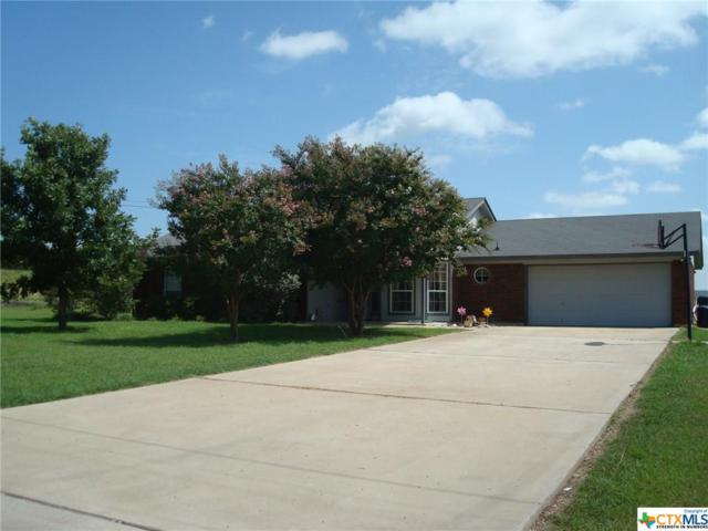 567 County Road 3367, Kempner, TX 76539 (#379485) :: Realty Executives - Town & Country