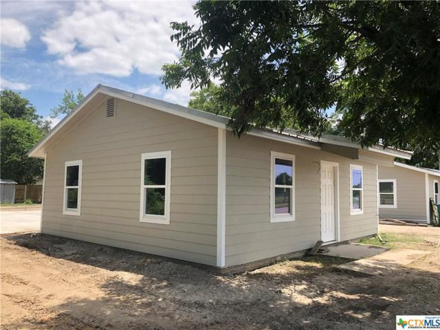 620 E 6th Avenue, Belton, TX 76513 (MLS #382594) :: Marilyn Joyce | All City Real Estate Ltd.