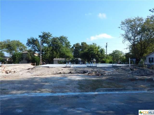 225 E Beeline Lane, Harker Heights, TX 76548 (MLS #383901) :: Marilyn Joyce   All City Real Estate Ltd.
