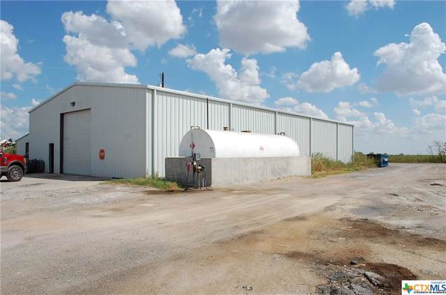 310 Alsace, Jarrell, TX 76537 (MLS #385990) :: Marilyn Joyce | All City Real Estate Ltd.