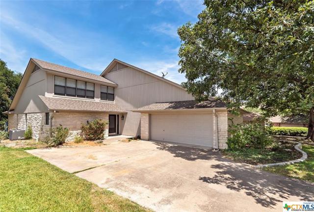 1925 Highland Drive, Salado, TX 76571 (MLS #387205) :: Marilyn Joyce | All City Real Estate Ltd.