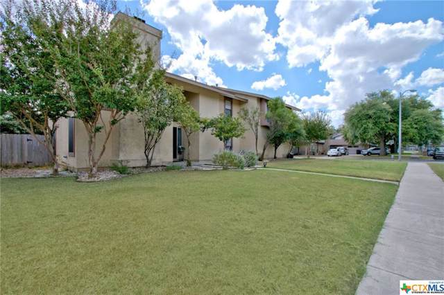 7414 Brian Clarke Street, San Antonio, TX 78240 (MLS #389786) :: The Graham Team