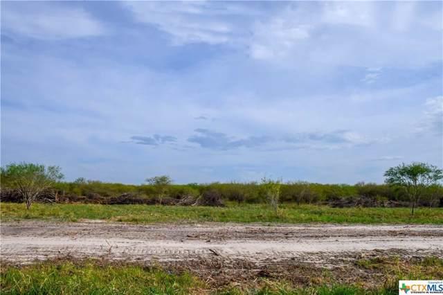 L8 Fm 446, Victoria, TX 77905 (MLS #389827) :: Vista Real Estate